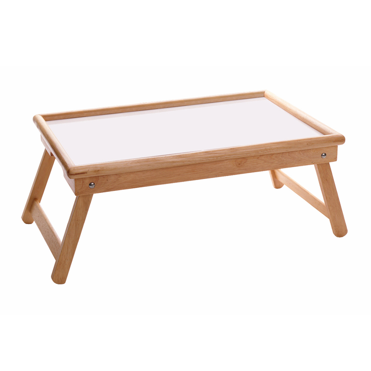 Winsome Wood Breakfast Bed Tray