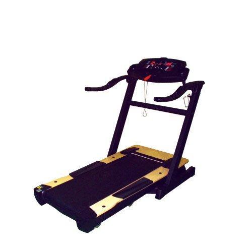 98835 Motorized Treadmill