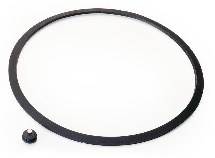 09907 Sealing Ring (1075)