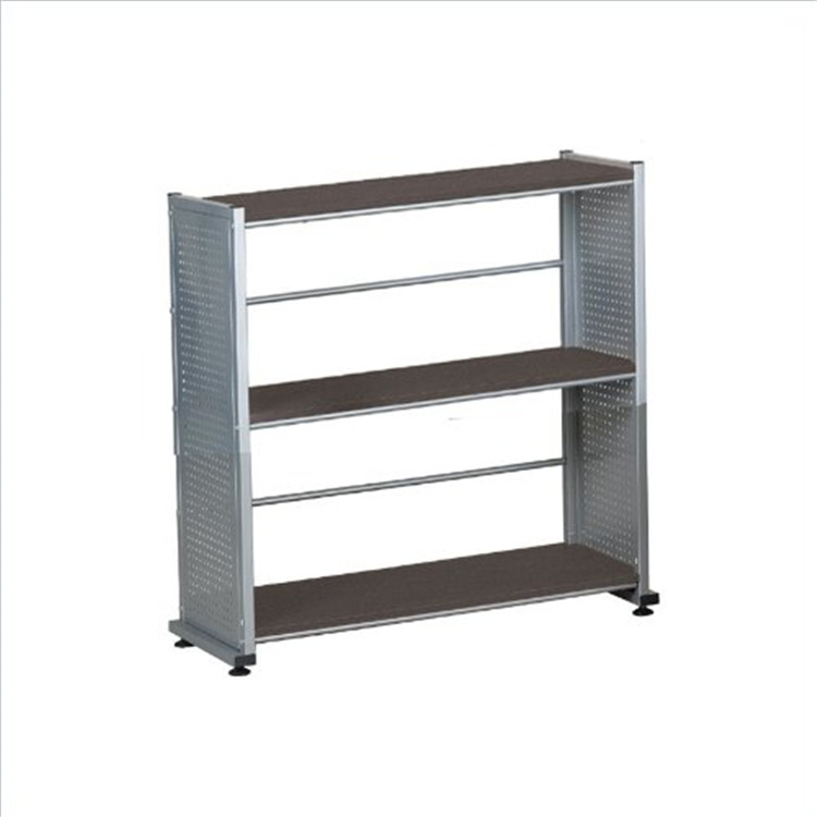 Accent Shelving (3-Shelf)