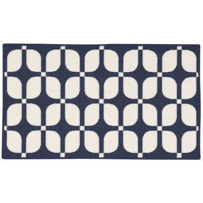 Waverly Fancy Free And Easy Unparralleled Ocean Area Rug By Nourison