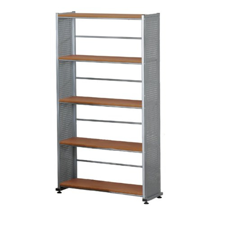 Accent Shelving (5-Shelf)