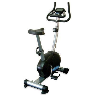 Phoenix 99605 Upright Magnetic Bike