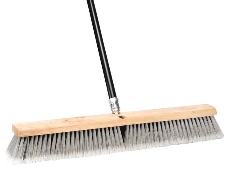 09978 Push Broom Med 24
