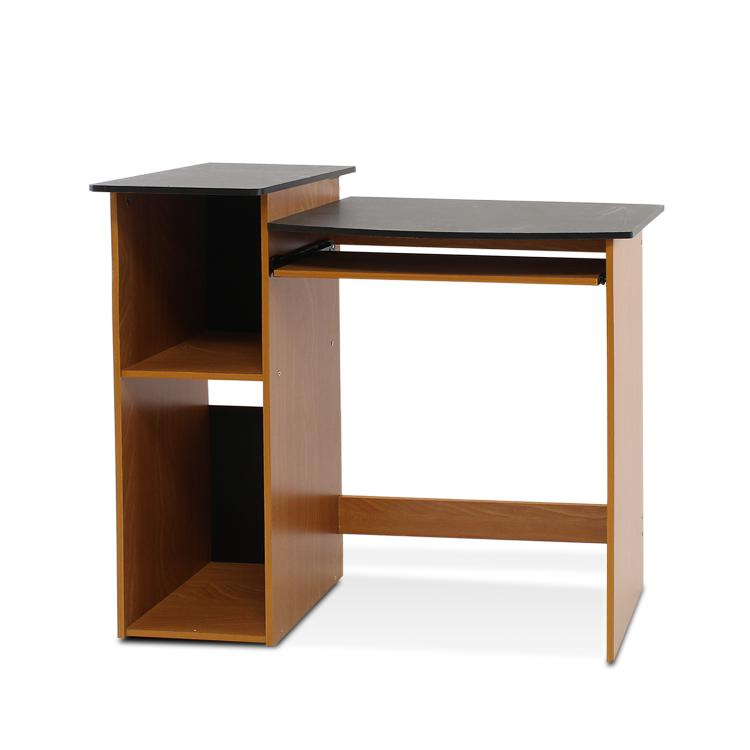 Furinno Econ Multipurpose Computer Writing Desk