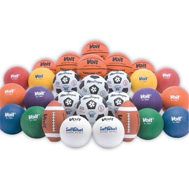Have A Ball Value Pack!