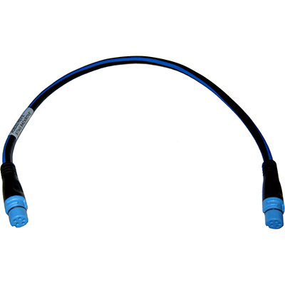 SeaTalk NG Elbow Spur Cable 0.4m