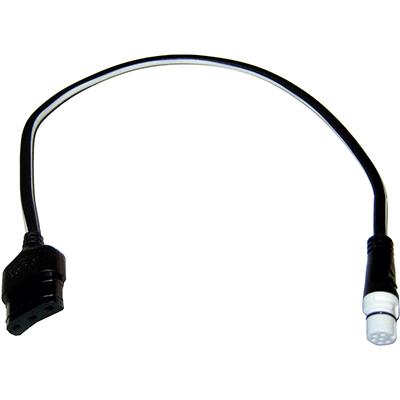 Adapter, SeaTalk NG to SeaTalk-2