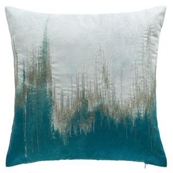 Madalene Pillow