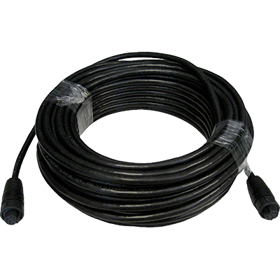 RayNet to RayNet Cable, 2M