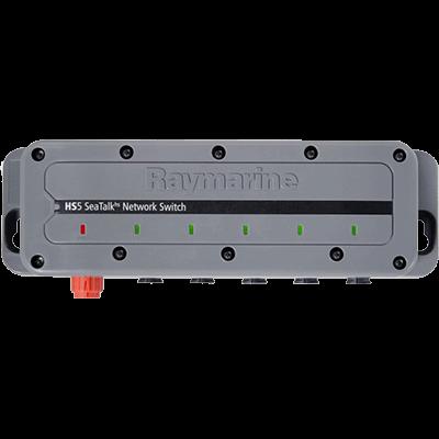 HS5 - Raymarine Network Switch