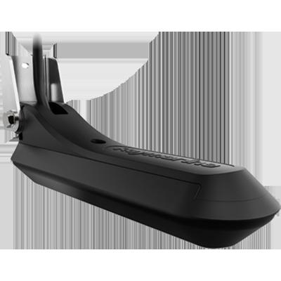 Xdcr, 3D Transom Mount