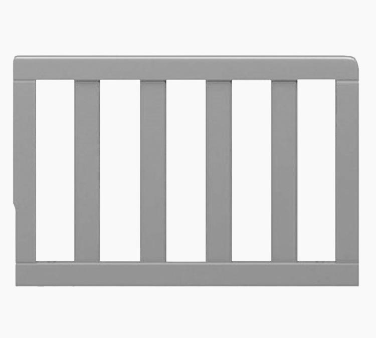 Belle Isle Furniture Toddler Safety Rail