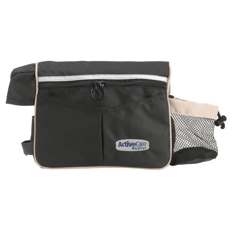 Power Mobility Armrest Bag