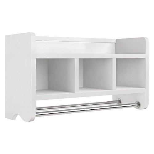 Bolton Furniture 25