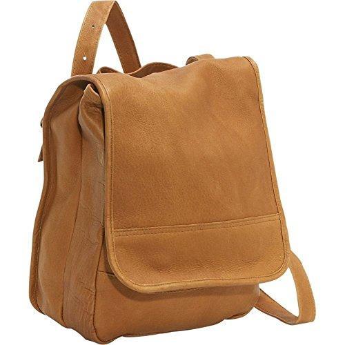 Convertible Backpack / Shoulder Bag