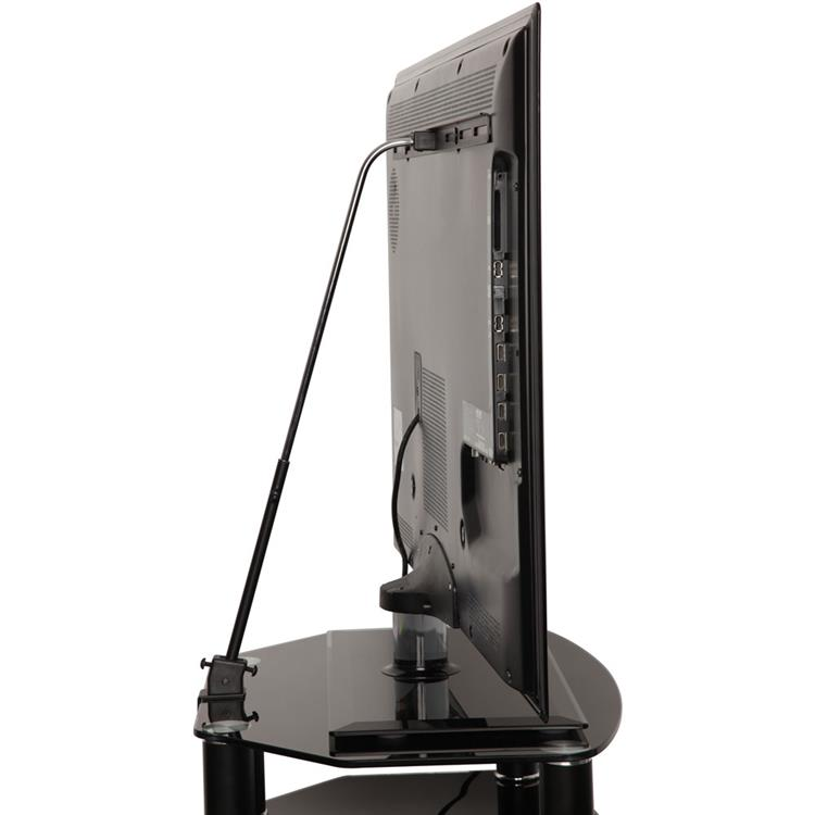 Peerless-AV Stabilis Home Safety Kit for Plasma and LCD Displays