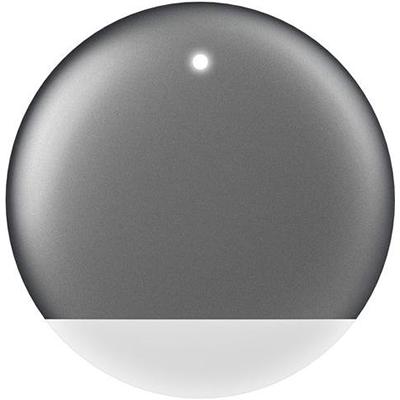 Fit P2 Activity Tracker, Grey