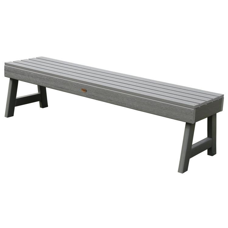 Weatherly Picnic Bench
