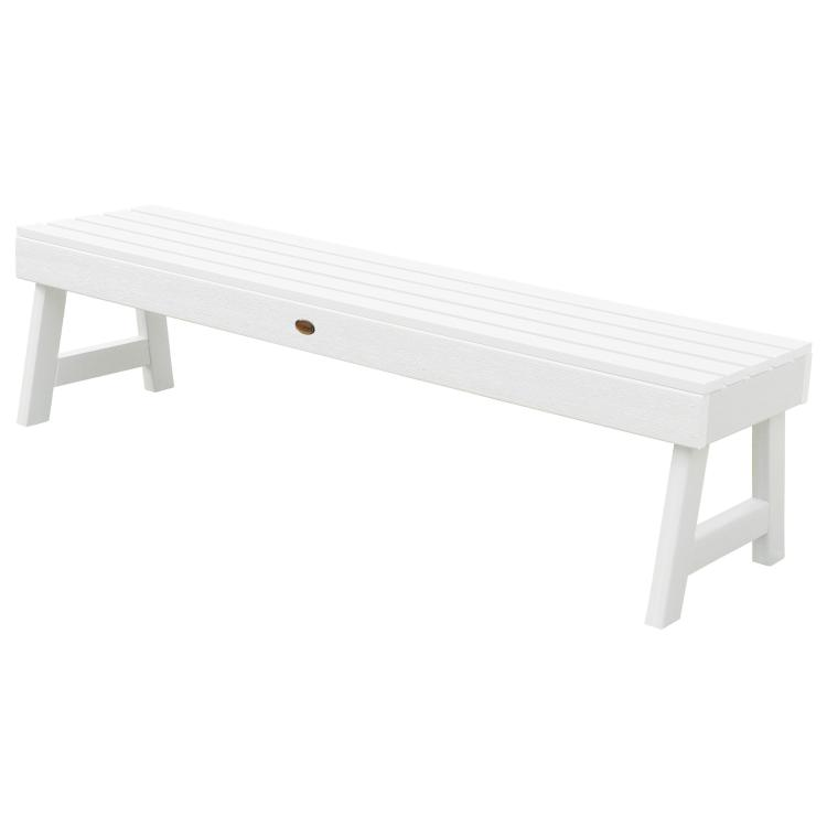 Weatherly Picnic Bench