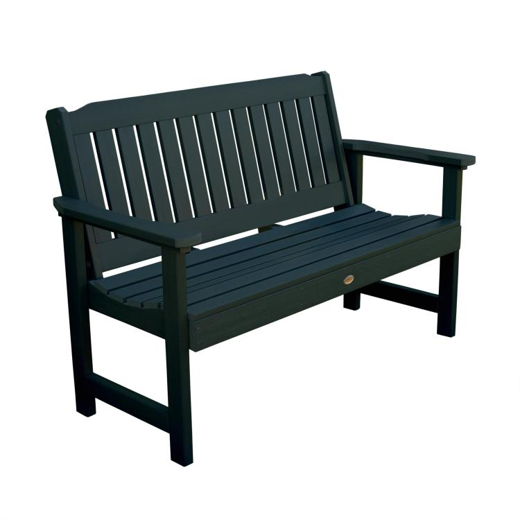 Lehigh Garden Bench