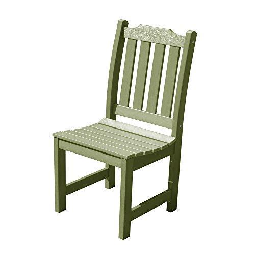 Lehigh Dining Side Chair