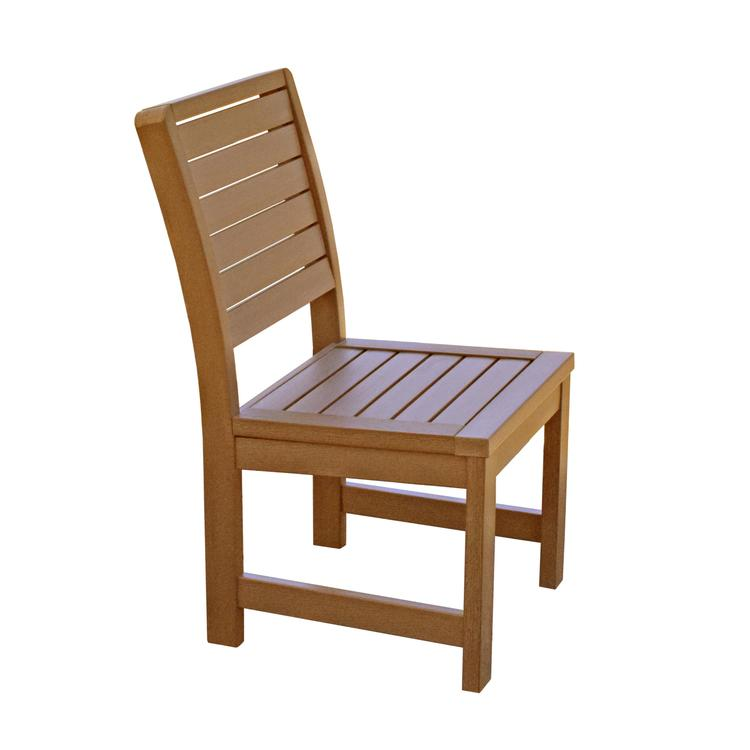 Weatherly Side Chair