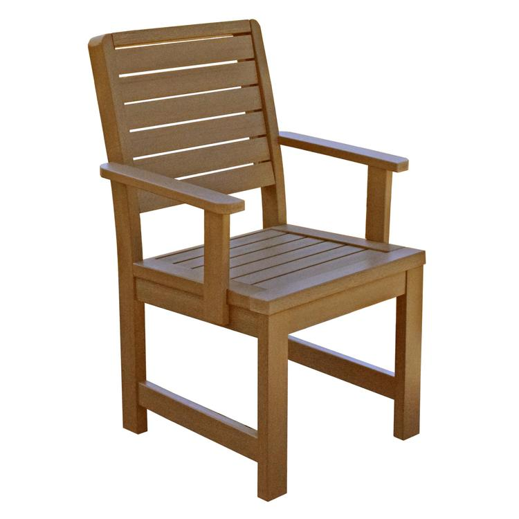 Weatherly Armchair