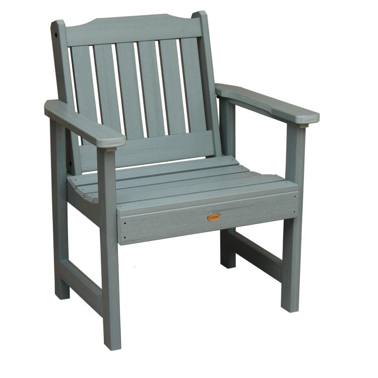 Highwood Furniture Lehigh Garden Chair