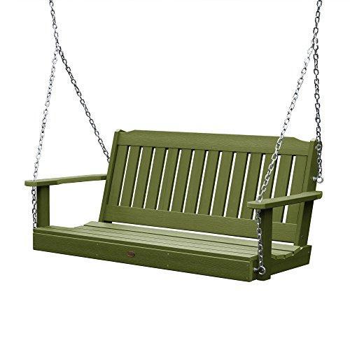 Lehigh Porch Swing 5ft