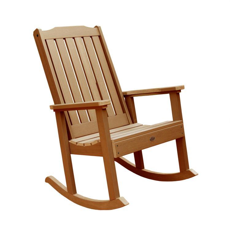 Lehigh Rocking Chair