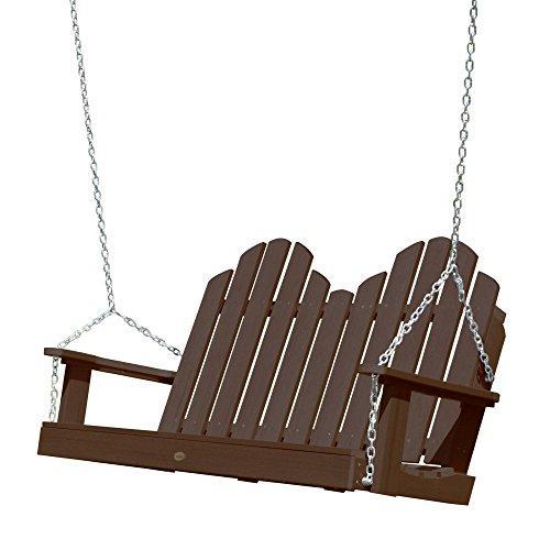 Classic Westport Porch Swing 4ft