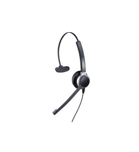 Addasound Wired Headset