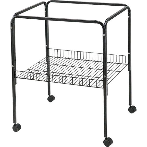 2 Pack Stands 25