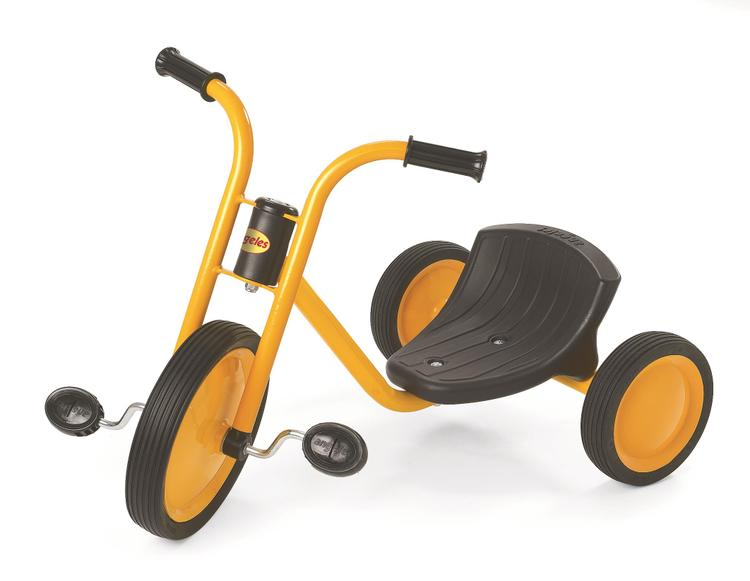 MyRider Easy Rider