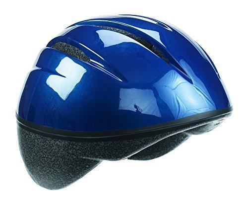 Toddler-Size Helmet