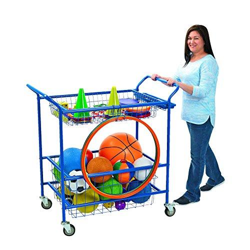 Activity Cart - [AFB7910]