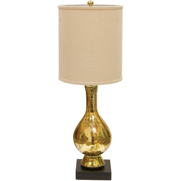 AF Lighting 7721 Table Lamp