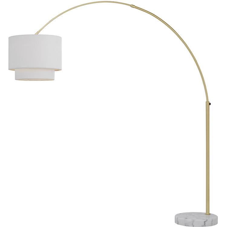 Floor Lamps Lamps Ojcommerce