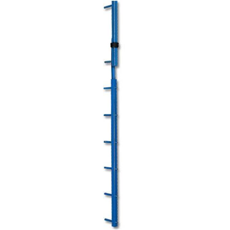 Port-a-Pit Pole Vault Extenders