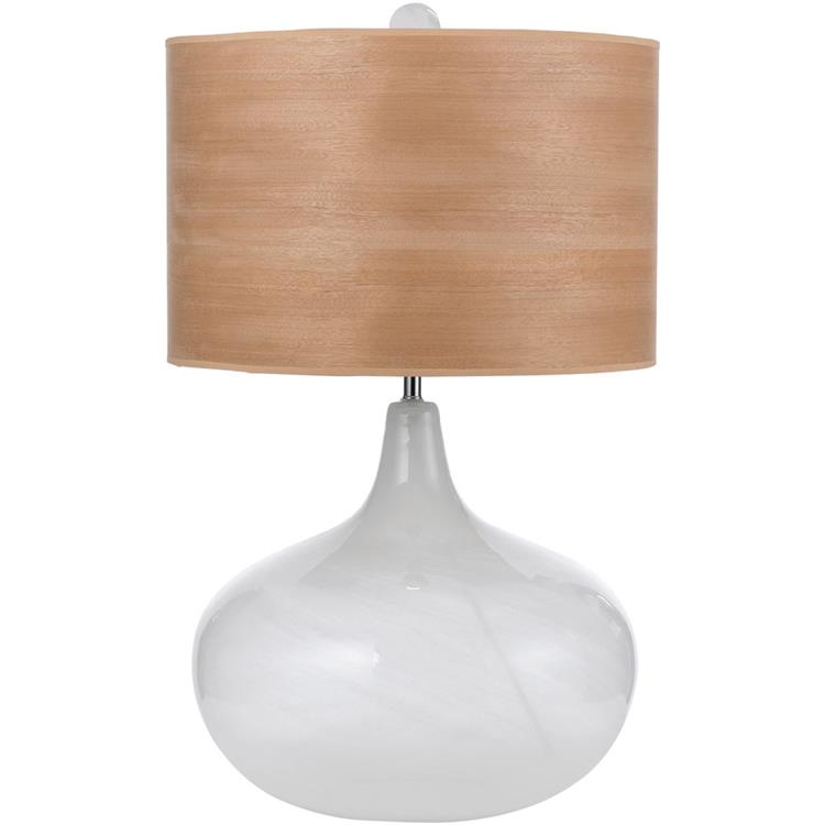 AF Lighting Playa Lamp