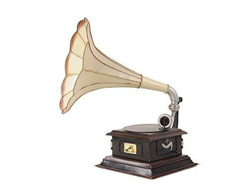 1911 HMV Gramophone Monarch Model V