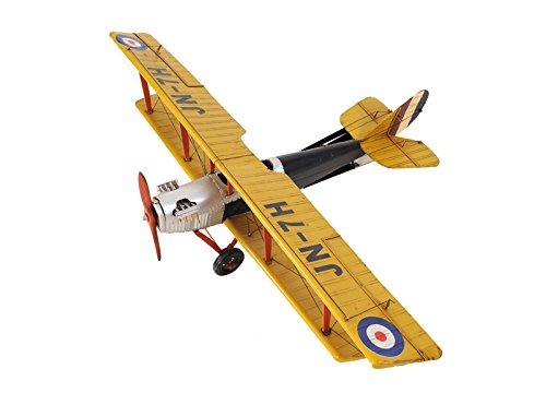 Old Modern Handicrafts Curtis Jenny 1.18 Plane [Item # AJ014]