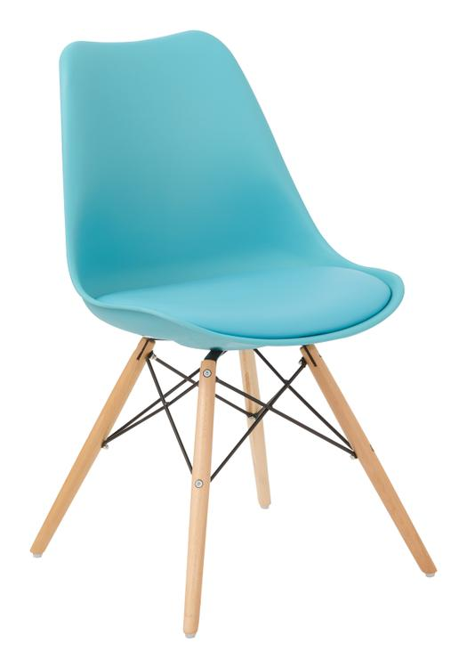 Allen Guest Chair