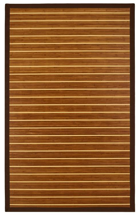 Premier Bamboo Rug