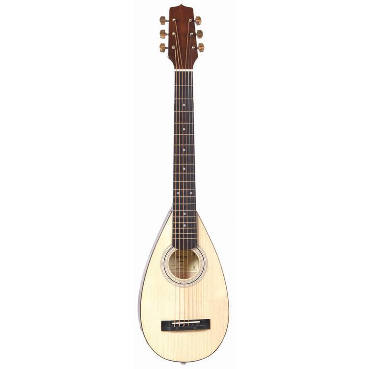 Travel Guitar W/bag
