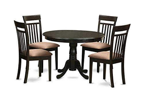 Kitchen Table Set-Kitchen Table And Dining Chairs