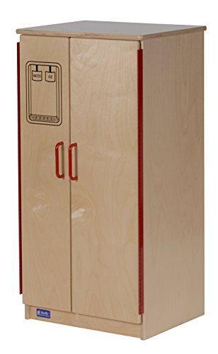 Refrigerator [Item # ANG1069]