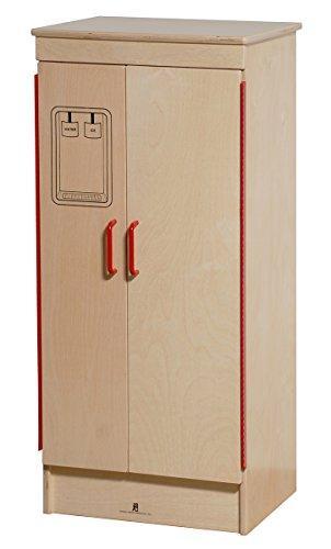 School-Age Refrigerator [Item # ANG1069SA]