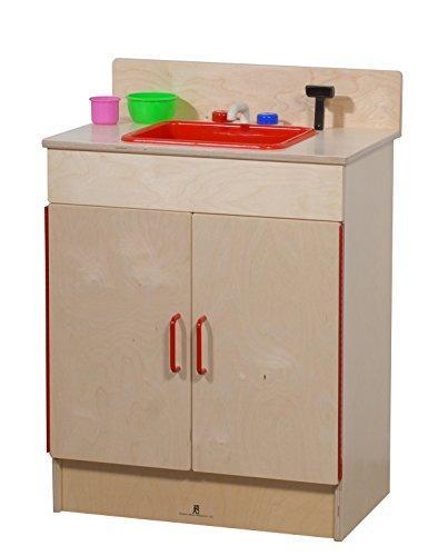 School-Age Sink [Item # ANG1074SA]